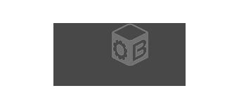 logo_berza