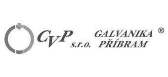 logo_galvanika