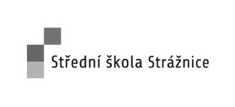 logo_ssstraznice