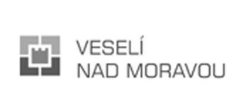 logo_veseli_nad_moravou