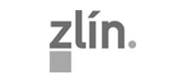 logo_zlin