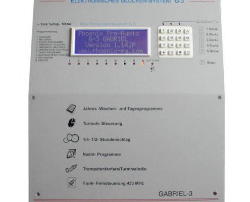 gabriel-3